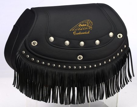 Custom Indian Motorcycle For Sale >> Indian Saddle Bags