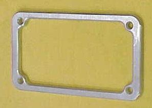 licensebox-frame.jpg