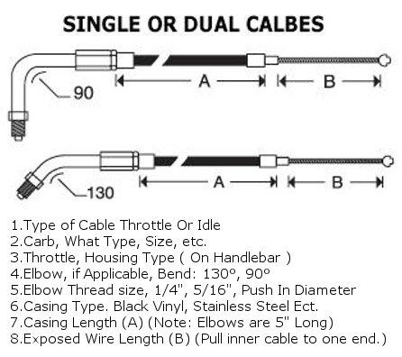 cableinfo.jpg
